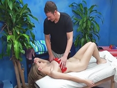Massage rooms, Massage room, Capture, Victoria teen, Victoria d, Teen room