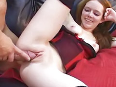 Summer cummings, Teen lingerie, Pov stockings, Summers cumming, Shagging, Teen summer