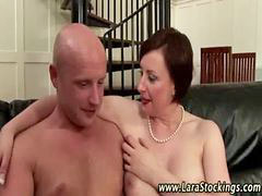 British amateur, Mature british, British mature, Matures british, Mature bitches, Mature bitch