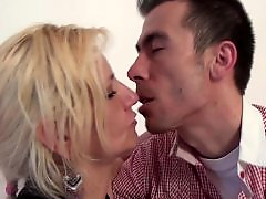 Young sucking old, Young fuck suck, Old and young amateur, Blonde mature sucking, Amateur mature sucking, Old young blonde