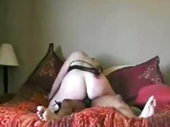 Bootylicious, Wife black, Wife riding, White wife black cock, Riding black cock, Cock wife