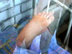 Sexy soles, Sexy foot ایران, Soles cumshots, Fetish cumshots, Foot sole, Foot sexy