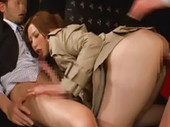 Japanese mature, Japanese sex