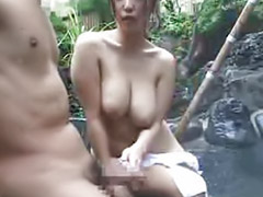 Japanese beauties, Japanese beautiful, Japanese busty, Japanese beauty, Beauty japanese, Busty beauty