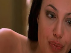 Angelina jolie, Jolie, Sinning, Sinful, Original sex, Origin