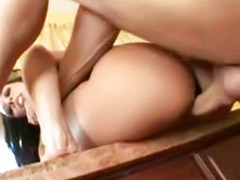 Rachel starr, Hot tub, Rachel, Rachell starr, Tub, Amateur hot tub