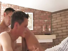 Sucks group, Gay dick sex, 3 way, Gay group suck, Gay sucking, Fun sex