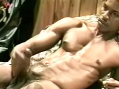 Rubbing, Black guy, Rubbing solo, Rubbing cocks, Rubbing cock, Rub gay