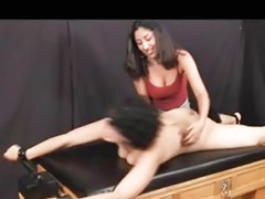 Tickling, Video, Videos