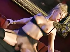 Macbeth, Glamour anal, Anal sex glamour, Anal glamour, Anal blonde glamour, Anal big ass tits blonde