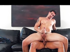 First anal, First anal black, Office gay sex, Masturbation office, Anal first, First anal black cock
