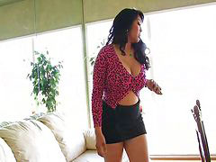 Milf hot, Asian interracial, Interracial milf, Interracial threesome, Threesome milf, Asian milfs