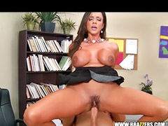 Latinas masturbating