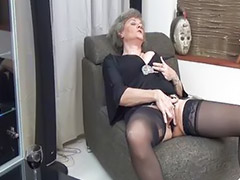 Housewife, Mature blacked, Sexy mature, Mature sexy, Housewife in stockings, Stocking sexy girl