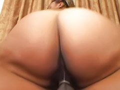 Big booty, Ebony bbw, Hairy bbw, Hairy ass, Bbw hairy, Big booty getting