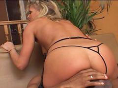 Wife bbc, Husband bbc, Wife watching husband, Wife watching, Husband watching, Troia ù