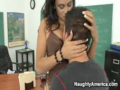 My first sex teacher, First sex teacher, First teacher sex, My-first-sex-teacher, My teacher sex, My teacher first sex