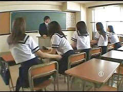 Teacher fucked by, Teacher girls, Teacher girl, Teacher by, Teacher