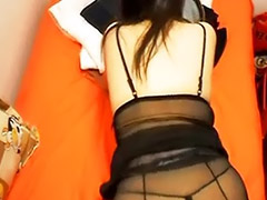 Lovers, Making love, Maked love, Lover, Making, Asian couple amateur