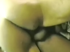 Ebony anal, Bareback, Gay bareback, Ebony masturbating, Ebony masturbation, Gay ebony