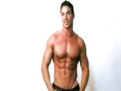 Male celebrity, Male gays, Gay model, Gay stone, Gay handsome, Gay gym