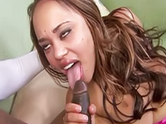 Huge cock, Huge tits, Ebony anal, Huge shot, Huge titted, Big black cock anal
