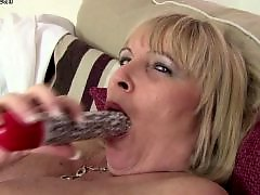 Milf shows, Milf hot mother, Matures british, Mothers amateurs, Mother shows, Hot mothers