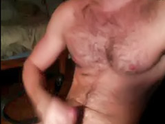 Webcam latin, No!please, Gay latin, Cam4, Latin webcam, Latin gay