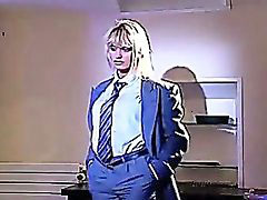 Sounding, Suits, Sound, Anita blond, Anita blonde, Suit