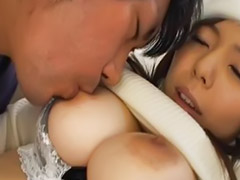 Japanese bukkake, Asian interracial, Anmi hasegawa, Japanese teen big, Amateur interracial couples, Japanese facial