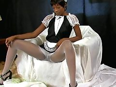 Taylor black, Photos x, Photo x, Photo shoots, Pantyhose ebony, Pantyhose and stocking