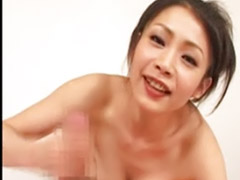 Japanese mature, Asian mature, Mature japanese, Mature asian sex, Mature asian blowjob, Mature milf japanese
