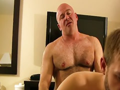 Greek, Greek brunette, Couples 69, Greeke, Anal greek, Greeks