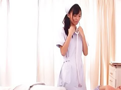 Japanese nurse, Nurse, Japanese girl