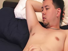 Pierced gay, Piercing gay, Solo asian gay, Gay piercing, Gay pierced, Gay asian solo