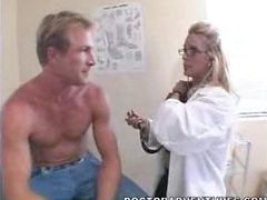 Holly halston, Doctor adventure, Halston, Holly halstone, Holli halston, Doctors adventures