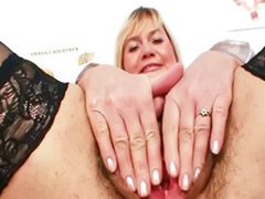 Hairy mature, Hairy pussy, Mature hairy, Extreme, Hairy mature masturbating, Mature hairy solo