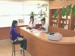 Japanese massage, Train japanese, Massage japanese, Japanese training, Massage 01, Japanese trains