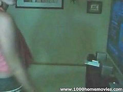 Teen homemade, Teens dance, Teen dance, Homemade teens, Dance webcam, Teens homemade