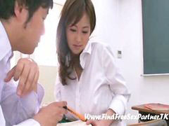 Japan teacher, Teacher japan, Teacher japanes, Japan breast, Japanes teacher, Japane teacher