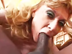 Nina hartley, Nina, Hartley, Really hot, Nina hartley hot, Nina hartley milf