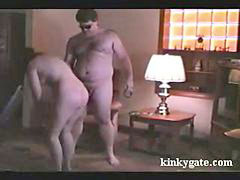 Totally, Wife submissive, Wife humiliation, Wife humiliated, My wife and t, My wife and