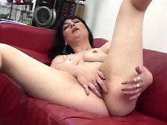 Real amateurs masturbation, Milf couch, Masturbation real amateur, Mature, couch, Mature real, Mature couch