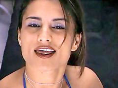 Masturbation to orgasm, Masturbate to orgasm, Masturbation brazilian, Masturbating to orgasm, Brazil masturbation