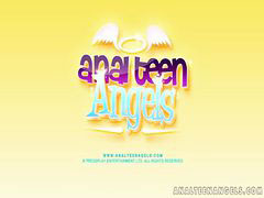 Teen angels, Anal teen angels, Angel teens, Teens angels, Angell teen, Angel teen