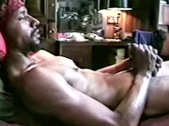 Home, Home gay, Black dudes, Dude gay, Cumming alone, Home alone