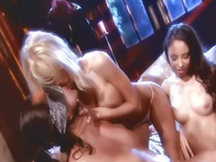 Alexis, Alexis love, Alexis ass, Pleasure sex, Oriental threesome, Alexis love}