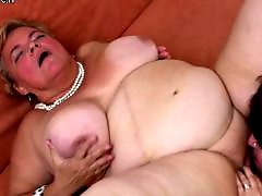 Milf and young lesbians, Milf and mature lesbian, Mature lesbian and young, Mature four, Mature and milf lesbian, Mature milf and young