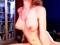 Tranny, Shemale, Tease, Trannies, Webcam shemale, Tranny shemale