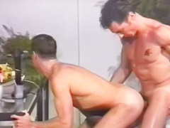 Vintage anal, Boss, Vintage gay, Need sex, Gay vintage, Vintage gays
